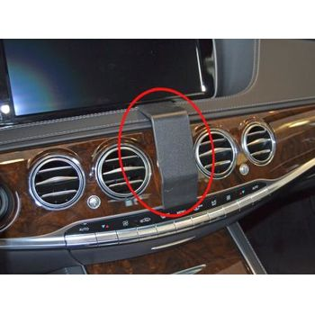Brodit ProClip montážní konzole pro Mercedes Benz S-Class 14-17, na střed