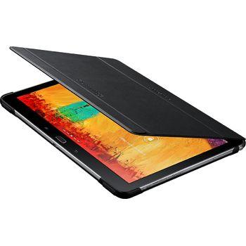 Samsung polohovací pouzdro EF-BP600BB pro Galaxy Note 10.1 2014, černá