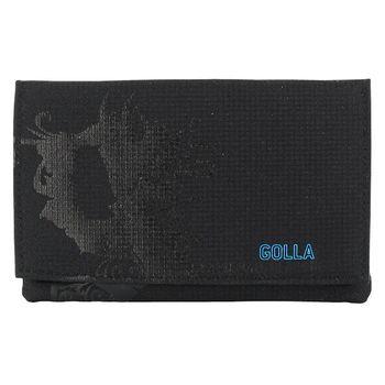 Golla mobile wallet gavin g728 black 2010
