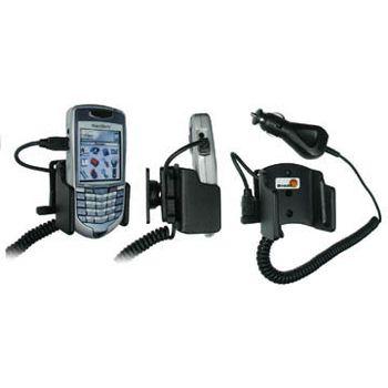 Brodit držák 12/24 V CL- BlackBerry 7100r/7100t