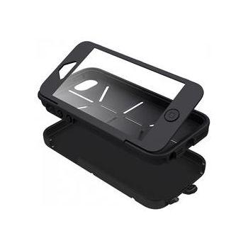 Cygnett Workmate Utility pouzdro pro iPhone 5/5S, černá