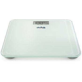 Wahoo osobní váha Balance Body Scale