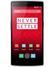 OnePlus One, 16GB, bílá, rozbaleno, záruka 24 měsíců