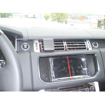 Brodit ProClip montážní konzole pro Land Rover Range Rover 13-16, na střed