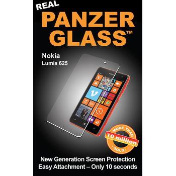 PanzerGlass ochranné sklo pro Nokia Lumia 625