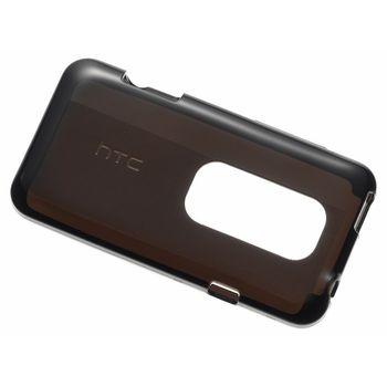 HTC TPU pouzdro HTC Evo 3D TP-C630