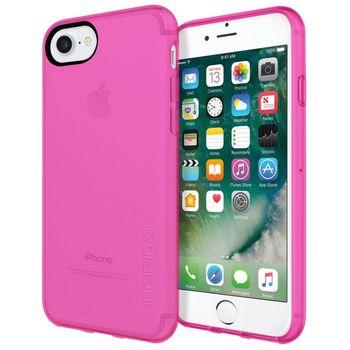 Incipio ochranný kryt NGP Pure Case pro Apple iPhone 7, růžová