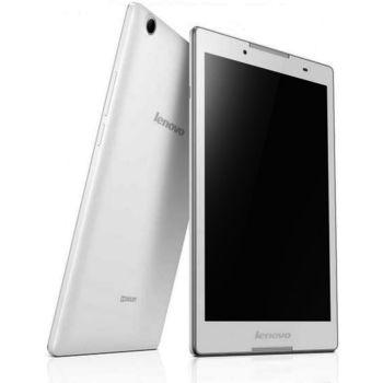 Lenovo TAB 2 A8-50F (16GB), bílý