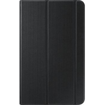 Samsung polohovací pouzdro EF-BT560BB pro Galaxy Tab E 9.6, černé