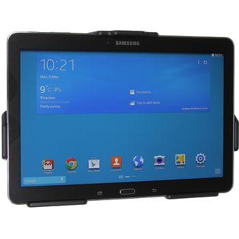 Brodit držák do auta na Samsung Galaxy Tab PRO 10.1 bez pouzdra, bez nabíjení
