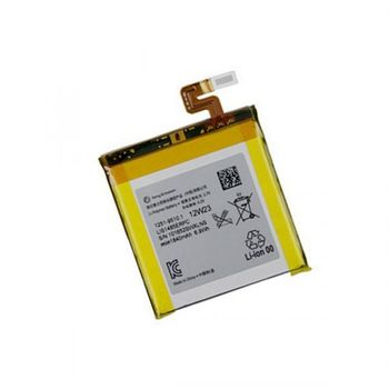 Sony baterie 1251-9510 pro Xperia Ion, Li-Pol, 1840mAh, eko-balení