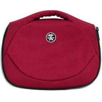 Crumpler Sleeve The Mullet 15W Red