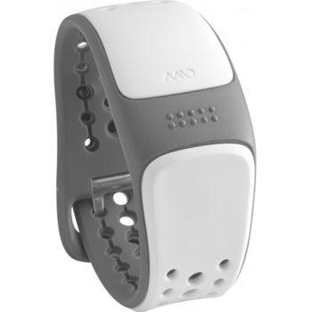 MIO Link senzor srdečního tepu, velikost S, bílá, rozbaleno