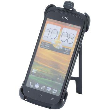 SH držák PDA HTC One S (24945/0)
