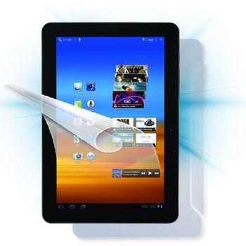"Fólie ScreenShield Samsung - Galaxy TAB P7500 10.1"" - displej"