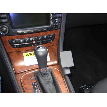 Brodit ProClip montážní konzole pro Mercedes Benz CLS-Class 05-10, na středový tunel