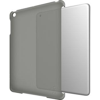 Belkin iPad mini ochranný kryt Sheer Matte, šedý (F7N019vfC00)