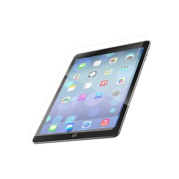 InvisibleSHIELD Apple iPad Air (displej)