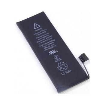 Apple iPhone 6 Baterie 1810mAh li-Pol (Bulk)