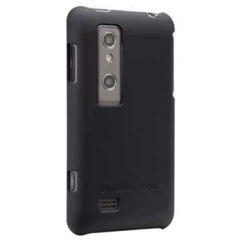 Case Mate pouzdro pro LG Optimus 3D Barely There Black