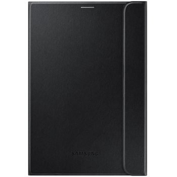 Samsung polohovací pouzdro EF-BT715PB pro Galaxy Tab S2 8.0 LTE, černé