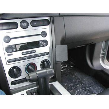 Brodit ProClip montážní konzole pro Ford Mustang 05-09, na střed vpravo