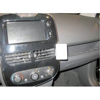 Brodit ProClip montážní konzole pro Renault Clio IV 13-16, na střed