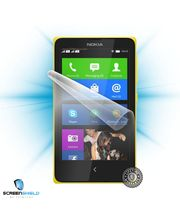 Fólie ScreenShield Nokia X RM-980 - displej