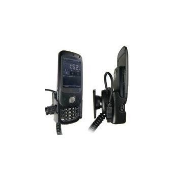 Brodit držák do auta pro HTC Touch Dual P5500 s nabíjením