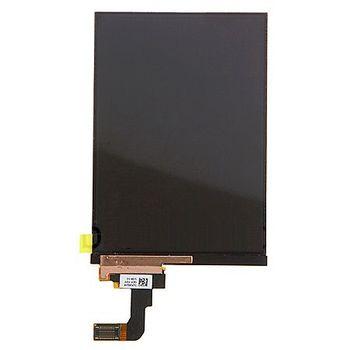 Náhradní díl LCD displej pro Apple iPhone 3G
