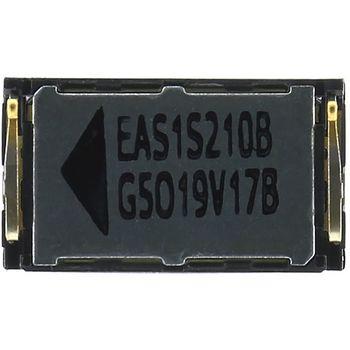 Náhradní díl na Sony E5823 Xperia Z5compact sluchátko vč. reproduktoru