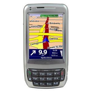 Mio A702