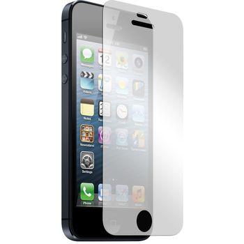 Puro ochranná protiotisková fólie pro Apple iPhone 6 4.7