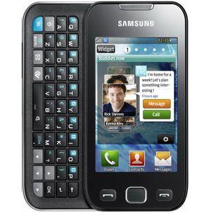 Samsung Wave 533 Pro S5330