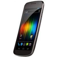 Galaxy Nexus upgrade na 4.0.2 podporuje mimo jiné USB host