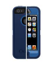 Otterbox - Apple iPhone 5 Defender - modrá