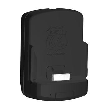 ROUTE 66 aktivní bezdrátový držák do auta pro MINI a MAXI PNA