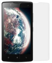 Odzu tvrzené sklo pro Lenovo A2010, 2ks