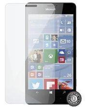 Temperované sklo ScreenShield pro Microsoft Lumia 640 XL