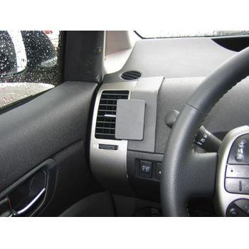 Brodit ProClip montážní konzole pro Toyota Prius 04-09, vlevo