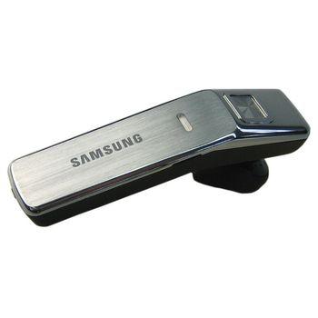 Bluetooth Headset Samsung WEP650