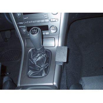 Brodit ProClip montážní konzole pro Subaru Legacy 04-06, Outback 04-06, na středový tunel