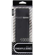Remax Pineapple PowerBanka 10000mAh Li-Pol černá