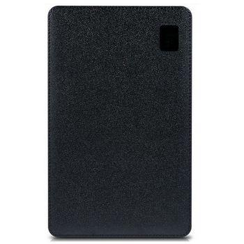 Remax Proda NoteBook PowerBanka 30000mAh Li-Pol černá