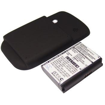 Baterie (ekv. BA-S230) pro HTC Touch, P3450, Li-ion 3,7V 2000mAh