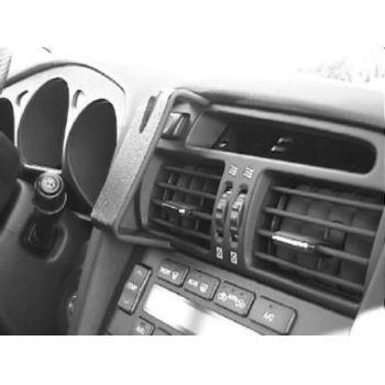 Brodit ProClip montážní konzole pro Lexus GS 300 98-05, na střed