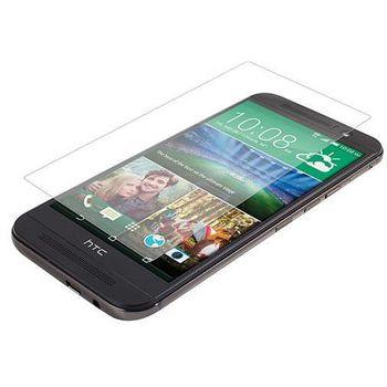 invisibleSHIELD HDX pro HTC One M9 - displej