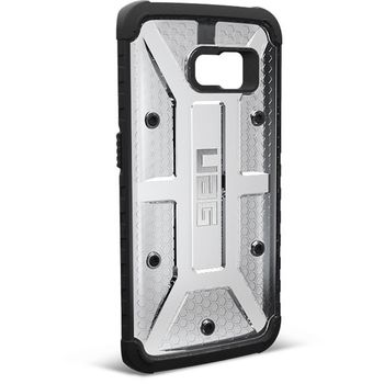 UAG ochranný kryt composite case pro Samsung Galaxy S6, čirá