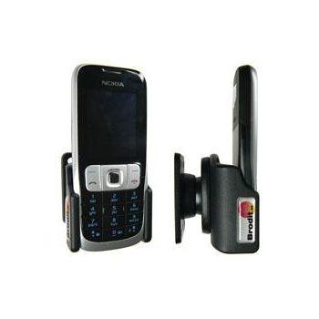 Brodit držák do auta pro Nokia 2630 bez nabíjení