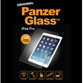 PanzerGlass ochranné sklo pro Apple iPad Pro